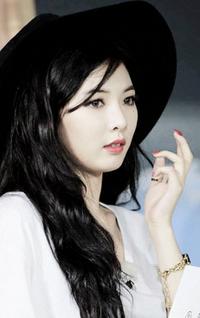 Kim Hyuna 19