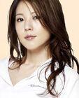 Yoon Suk