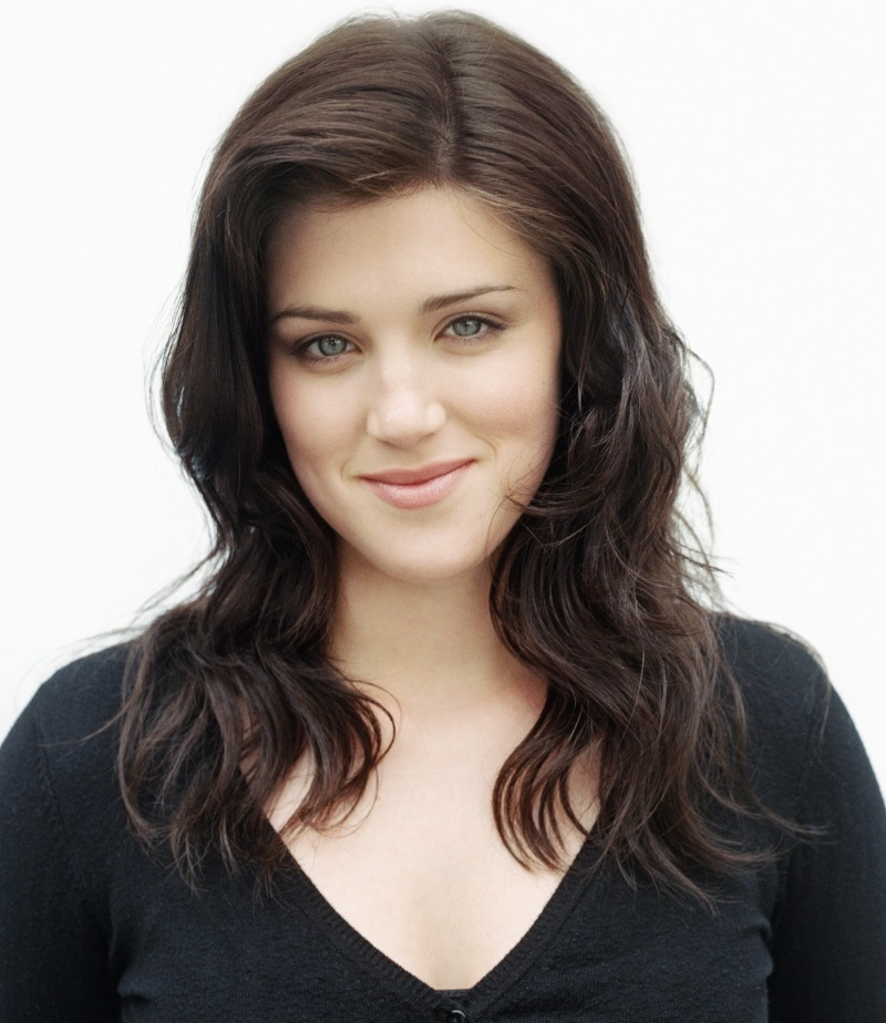 Lucy Griffiths (born 1986) Lucy Griffiths (born 1986) new photo