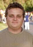Shane Billick