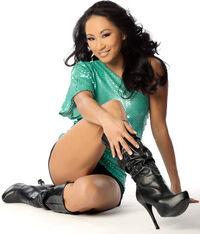 Gail Kim 4