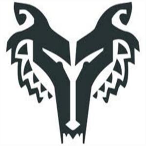 Wolfbann