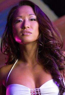 Gail Kim 7