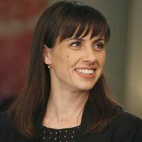 Constance Zimmer 6