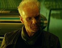 Malcolm McDowell 3