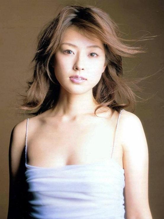 Ayumi Kinoshita