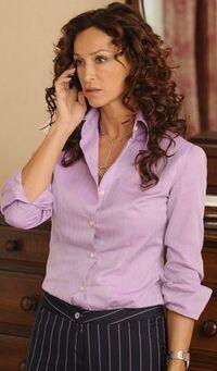 Sofia Milos 5