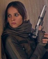 Felicity Jones 9