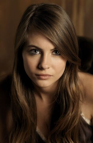 File:Willa Holland 6.jpg