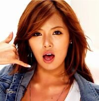 Kim Hyuna 12