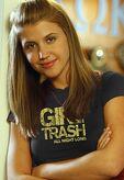 Krystal George