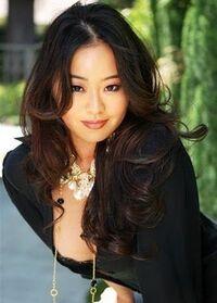 Julia Ling 3