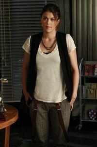 Lindsey Shaw 4
