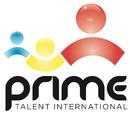 Prime Talent International