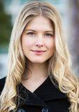 Josina Van der Meer