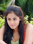 Sarala Rohit