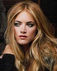 Emily Wickersham 7