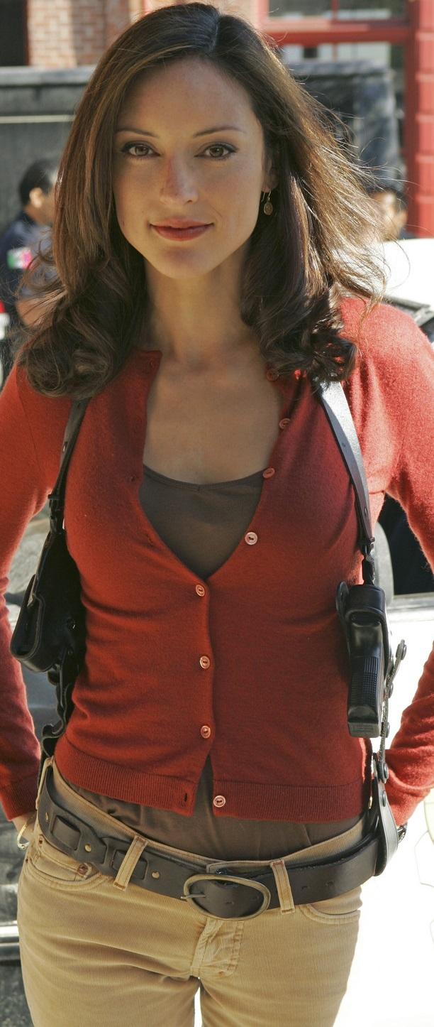 Vanessa A. Williams Erotic nude Bridget Fonda,Angela Little (actress)