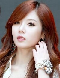 Kim Hyuna 9