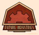 Future Industries