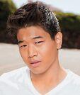 Mason Kim Jr
