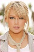 Kelsey Wick