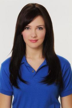 Samantha Munro 2