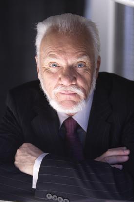 File:Malcolm McDowell.jpg