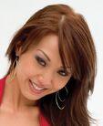 Tina Ly