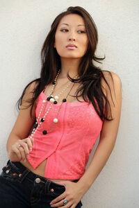 Lina So