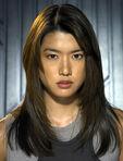 Janice Wang