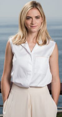 Emily Wickersham 3