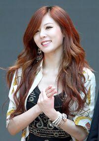 Kim Hyuna 8