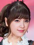 Megumi Hashimoto