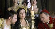 Jonathan-rhys-meyers-the-tudors1-500x262