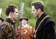 The-tudors03