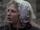 Katerina Cranmer