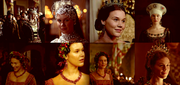 Anne of Cleves1