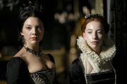 Anne-Boleyn-natalie-dormer-as-anne-boleyn-22254030-1450-967
