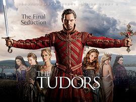 The-Tudors-Season-4-Showtime