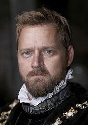Tudors61
