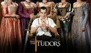 The-tudors