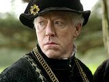 Lord Thomas Boleyn