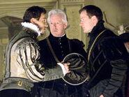Tudors l