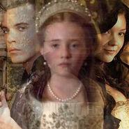 Princess-Elizabeth-anne-boleyn-and-elizabeth-tudor-31908659-450-450