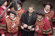 The-tudors-season-2-episode-5-photo-7