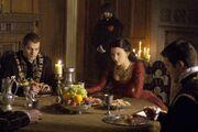 Anne-Boleyn-natalie-dormer-as-anne-boleyn-22253773-2250-1498