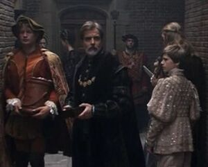 The-tudors-roleplay-on-msn 153072 1