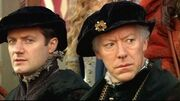 The-tudors-roleplay-on-msn 153070 top