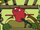 Esquilo Raivoso